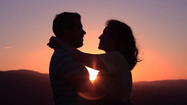 relaciones de pareja y amor