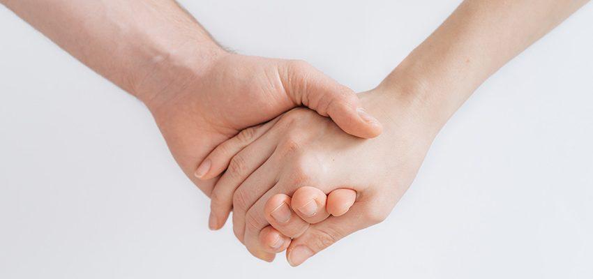 sexologo-pareja-madrid