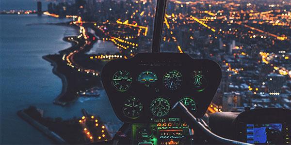 ansiedad aviones