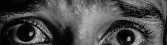 miedos-y-fobias-psicologo-en-madrid